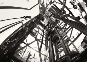 Drilling and well abandonment service